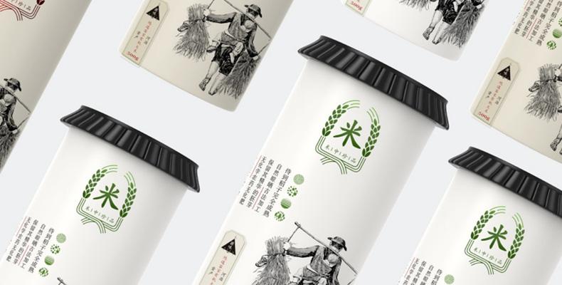 源味-大米包装亚博体育下载地址苹果
