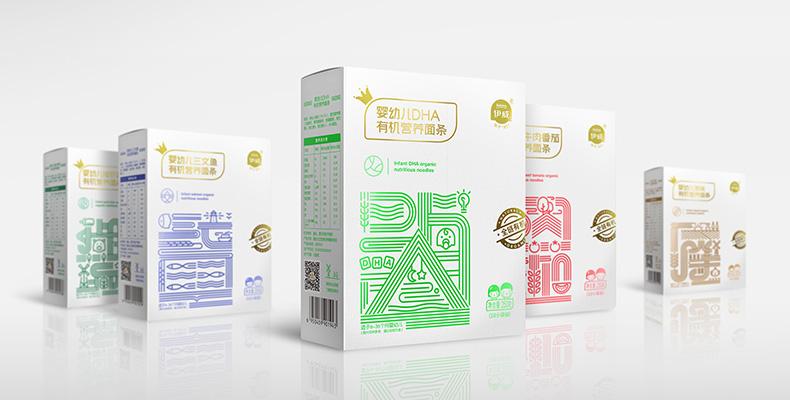 伊威食品   有机米粉系列亚博体育下载地址苹果