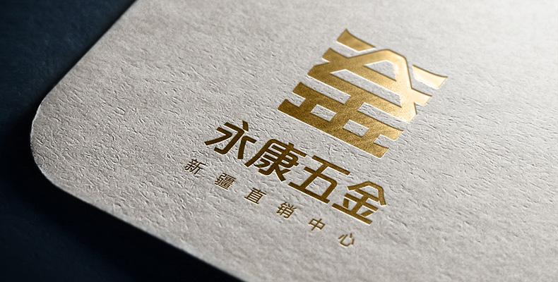 永康五金Logo亚博体育下载地址苹果