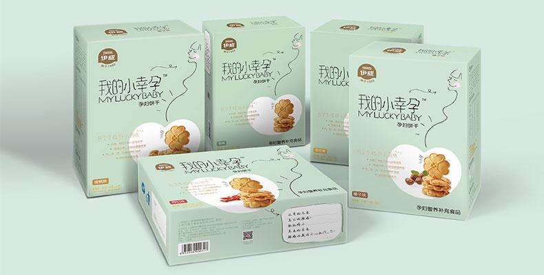 伊威孕妇饼干包装亚博体育下载地址苹果