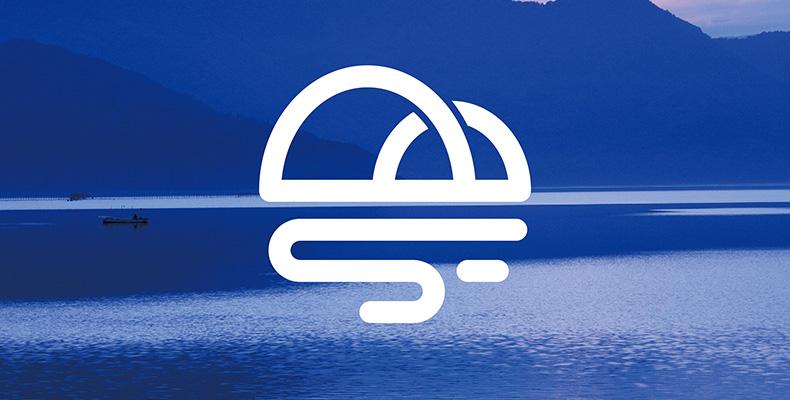 石门蓝镇logo亚博体育下载地址苹果