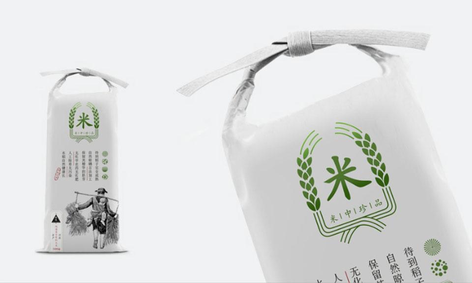 食品包装亚博体育下载地址苹果具有哪些作用