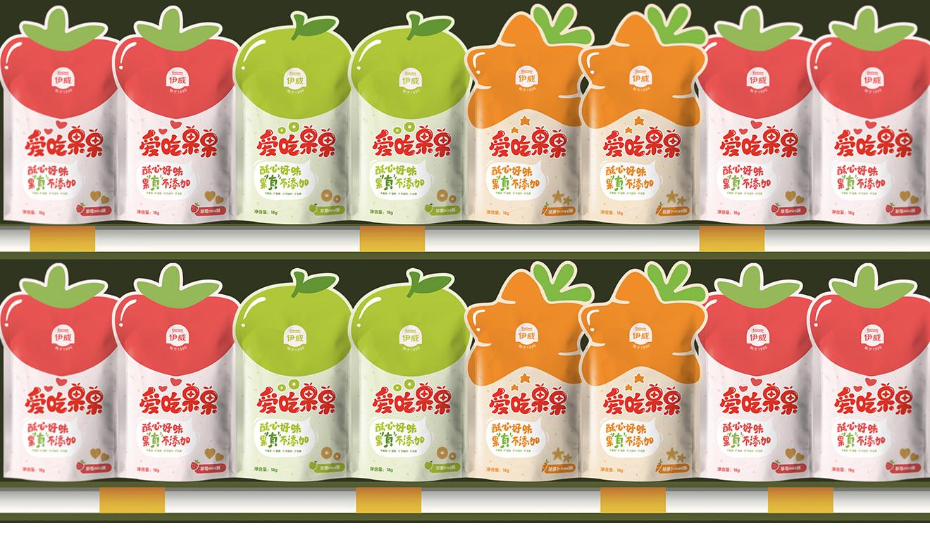 食品包装亚博体育下载地址苹果需要注意什么