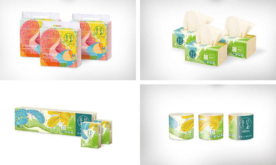上海包装亚博体育下载地址苹果的三个基本要素
