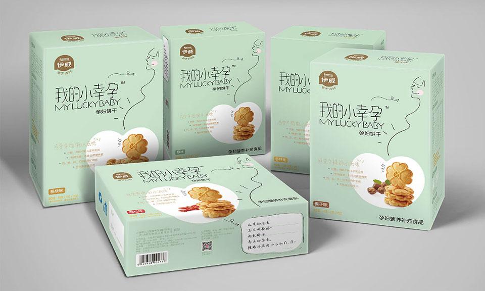 食品包装亚博体育下载地址苹果师应考虑的问题