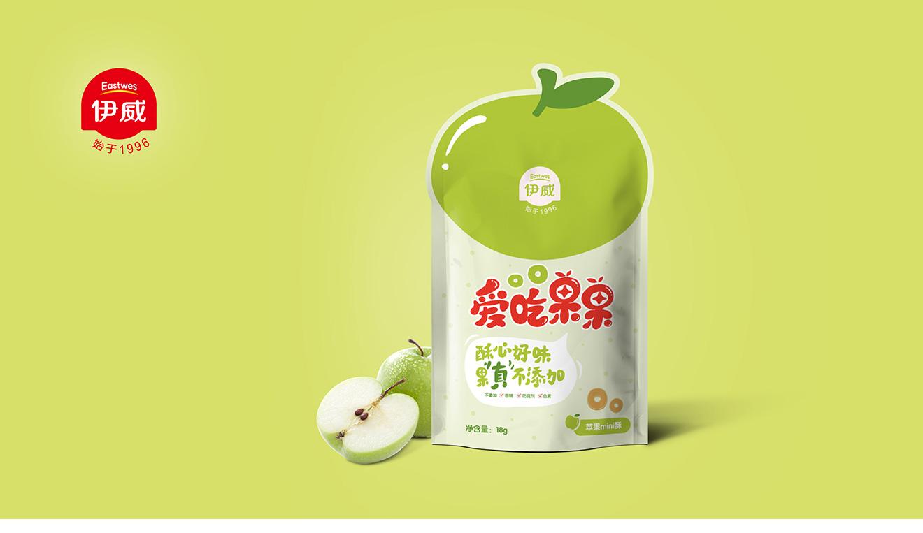食品包装亚博体育下载地址苹果产品能不能成为爆款