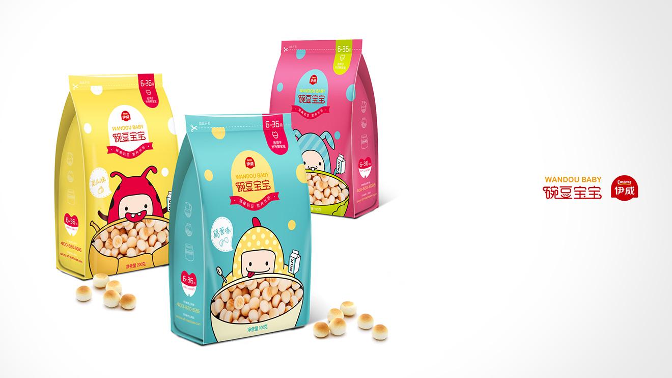 好的食品包装亚博体育下载地址苹果涉及8个理念