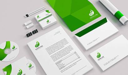 为企业打造与众不同的产品包装亚博体育下载地址苹果