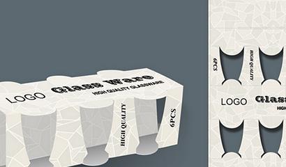 包装亚博体育下载地址苹果为盐的消费者提供信赖理由