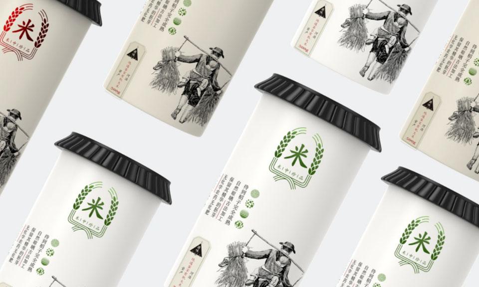 精品茶叶包装亚博体育下载地址苹果时需注意几点?