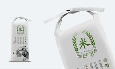 奶茶包装亚博体育下载地址苹果中一个重要部分创意